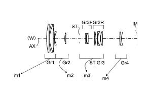 LUMIX G VARIO 45-250mm F4-5.6 MEGA O.I.S.
