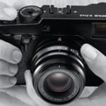 富士フイルムX-Proシリーズは4年サイクルでの更新を考えている模様。
