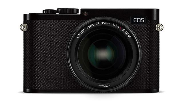 キヤノンが「多くの人を驚かせる」ミラーレスカメラを開発中!?