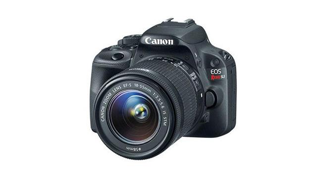 キヤノンkiss X7が各国でディスコン!?kiss X8はミラーレスと一眼レフのハイブリッドカメラになる!?