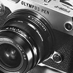 "<span class=""title"">JIPが「PEN-F II」を検討中!?2021年にはオリンパスブランドの新型カメラが登場する!?</span>"