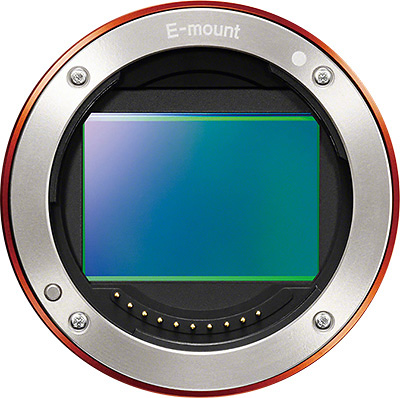 ソニーがもうすぐα6100とHX400後継機を発表する!?さらに隠し球な完全に新しいカメラも!?