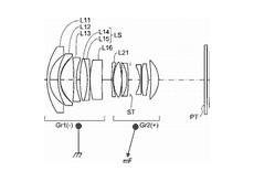 ニコン「AF-S NIKKOR 20mm f/1.8G ED」の開発には、コニカミノルタが関わっている模様。