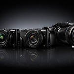 ニコンがDLシリーズのようなハイエンドコンパクトカメラを発表する!?