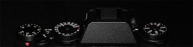 今後3カ月以内に発表が期待できるカメラ。富士フイルム「X-T2」!?オリンパス「IM001」!?