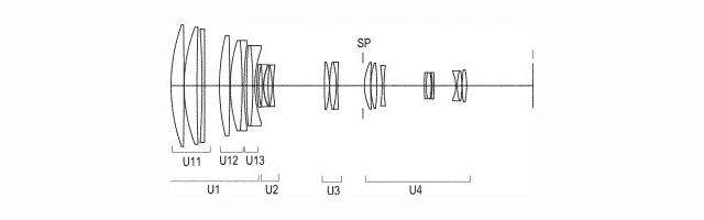 キヤノン EF200-600mm F4.5-5.6 IS は、約1700ドルで発売!?