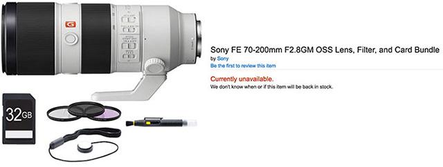 FE_70-200mm_F2.8_GM_OSS