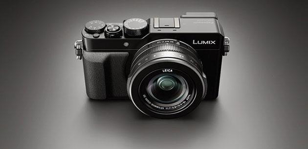 LX100l後継機LX200