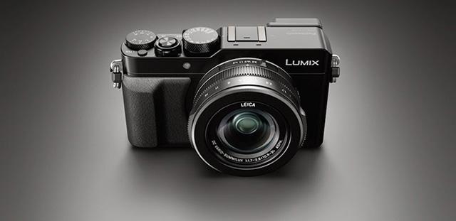 DMC-LX200