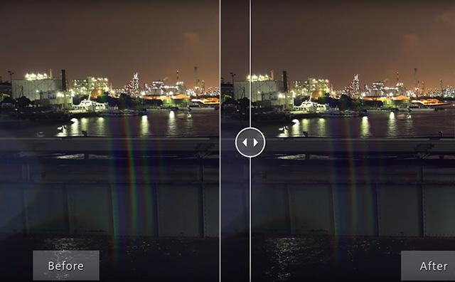 キヤノン EOS 5D Mark IVの「Dual Pixel RAW」紹介動画&レビュー。