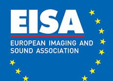 【EISAアワード2016-2017】一眼レフはEOS-1D X Mark II、D500、80Dが、ミラーレス機はX-Pro2、α6300、OM-D E-M10 Mark IIが受賞。