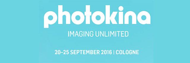各カメラメーカーの新製品発表スケジュール噂まとめ。富士フイルムは9月19日に中判カメラを発表!?