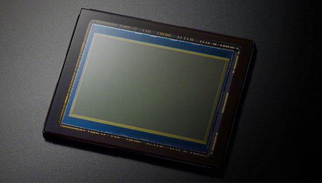 ソニーが次期RAWフォーマットに非圧縮16bit形式または圧縮21bitを採用する!?