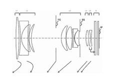 キヤノンが広角端F1.4のPowerShot Gシリーズを開発中!?