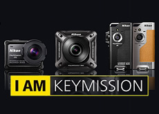KeyMission