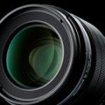 オリンパス M.ZUIKO DIGITAL ED 25mm F1.2 PRO レビュー「開放での高い解像感を実現するため、19枚のレンズを贅沢に使用したこのレンズの実力は伊達ではない。」