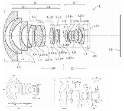 ニコンが近日中に、「PC-E NIKKOR 19mm f/4D ED」と「AF-S NIKKOR 70-200mm f/2.8E FL ED VR」を発表する!?