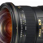 ニコンがアオリレンズ「PC NIKKOR 19mm f/4E ED」を正式発表。