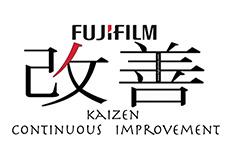 富士フイルムX-Pro2 ファームウェアVer.2.0