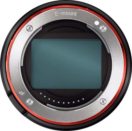 ソニーの6月の新製品発表の噂まとめ。「α7S III」「α5」「FE 12-24mm F2.8 GM」が登場する!?