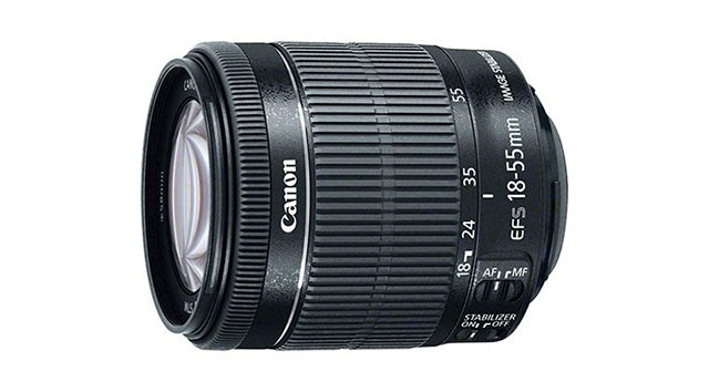 EF-S 18-55mm F3.5-5.6 IS STM後継機