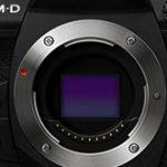OM-D E-M1 Mark II レビュー「今までのフォーサーズセンサーを超える表現力を持ち、ワンランク上のセンサーサイズを確実に喰っている解像力を持ち合わせている。」