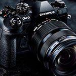 オリンパスOM-D E-M1 Mark IIレビュー「感覚的にEOS-1D X Mark IIでの連写撮影能力に肉薄するほどの仕上がりと感じる。これはミラーレスカメラとしては驚異的な進化。」