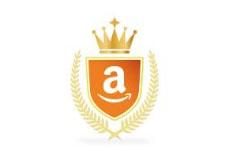 Amazonランキング大賞2016発表