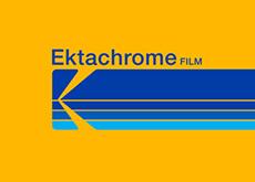 コダックのリバーサルフィルム「エクタクローム」が復活する模様。