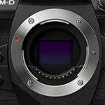 オリンパスOM-D E-M1 Mark IIは、DxOmarkセンサースコアでフォーサーズセンサーでは最高スコアの模様。