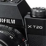 富士フイルム「X100F」「X-T20」「XF50mmF2 R WR」の画像リーク