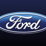 Fordが車に搭載するSNS向け自動撮影カメラを開発中!?