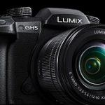 LUMIX GH5の6Kフォトは、通常のスチル撮影と画質の差はほとんど分からない模様。