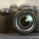パナソニックLUMIX GH5レビュー「静止画を撮るカメラとして、本当に最高峰と言える性能をGH5は持っている。」