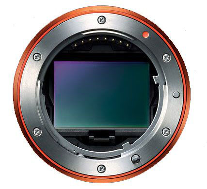 来週ソニーが新製品発表を行う!?「FE 16-35mm F2.8 GM」「FE 85mm F1.8」!?