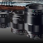 フォクトレンダーがEマウント用レンズ「MACRO APO-LANTHAR 65mm F2 Aspherical E-mount」「NOKTON 40mm F1.2 Aspherical E-mount」「NOKTON classic 35mm F1.4 E-mount」を発表。