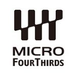 オリンパスとパナソニックから夏の終わりに新しいマイクロフォーサーズボディとレンズが登場する!?