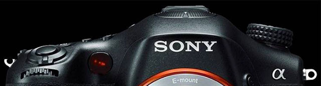 ソニーが3月に、FEレンズ2本と新型カメラを発表する!?