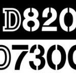 ニコンが4月に新製品発表をする!D820とD7300!?