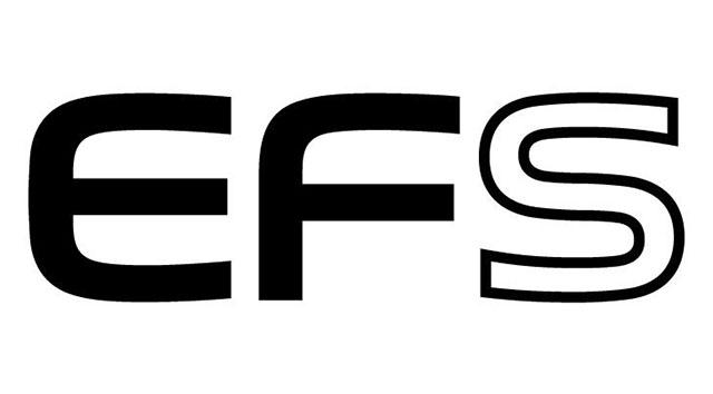 EF-S35mm F2.8 M IS STM