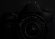 【未発表機種まとめ 2018.1.27】キヤノンはコードネーム「D. Camera Mensa」というミラーレスカメラを登録している模様。