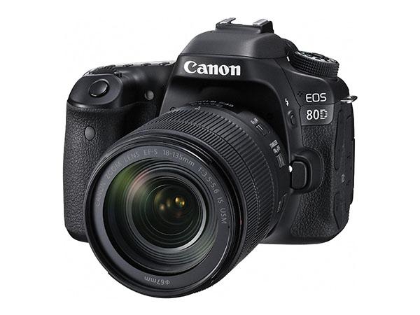 キヤノンが14年連続でレンズ交換式デジタルカメラの世界シェアNo.1を達成