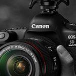 キヤノンがEOS 5D Mark ⅣのCanon Log対応の有償アップグレードを正式発表。