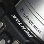 PENTAX Q用望遠マクロ「09 TELEPHOTO MACRO」の画像が登場。PENTAX Qシリーズは今後も続く!?