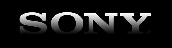 ソニーのハイエンドEマウント機は2000万画素センサーで、α7シリーズではない!?