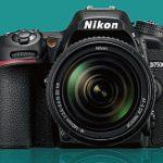 ニコンD7500レビュー「D500のセンサーとエンジンを搭載して撮影性能、画質とも満点の出来だが、品質の安っぽさが残念なところ。」