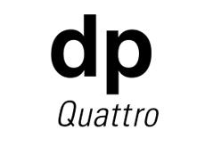 dp Quattroシリーズ
