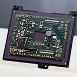 ソニーは熊本地震でのセンサー工場の操業停止中も、α9のセンサー開発は続けていた模様。