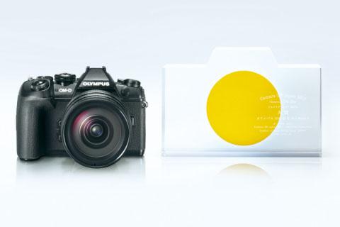 カメラグランプリ2017 大賞:OM-D E-M1 Mark II
