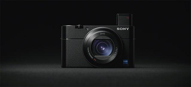 ソニーが4~6週間以内にRXシリーズの新機種を発表する!?